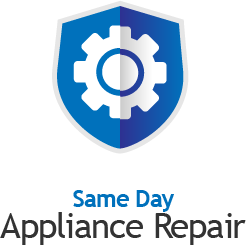appliance repair burlington, ma