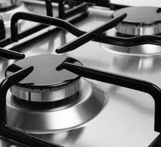 Stove Repair Burlington